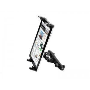 Avantree Universal Backseat Mount - Pad 03