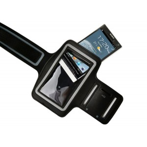 Avantree Smartphone Sport Armband - AM001