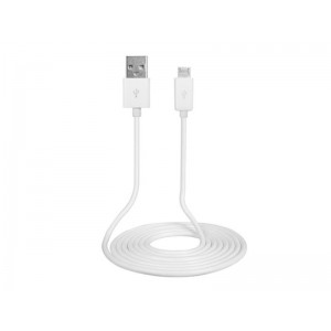Avantree 6ft Micro USB Sync Cable Razer