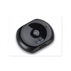 Avantree TC - 200L 2 in 1 Bluetooth Transmitter and Receiver - Saturn Pro