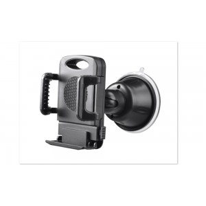 Avantree Windshield & Dashboard Car Mount Holder - HD852A