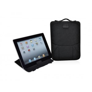 "Avantree Multi-Task Protect 10.1"" Sleeve - Altera Black"