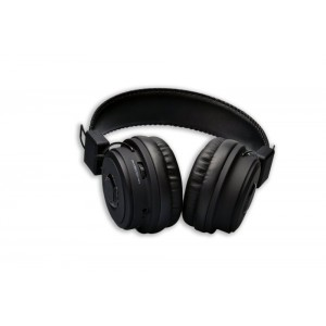 Avantree Hive Bluetooth Stereo Headphone (Black)