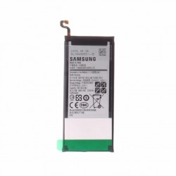 Original Samsung Galaxy S7 Edge 3600mAh EB-BG935ABE Standard Battery