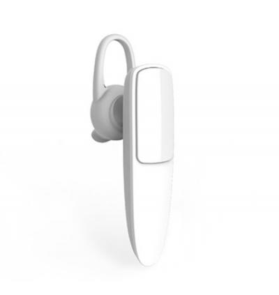 Original Remax RB-T13 HD Voice Mono Bluetooth Wireless Headset
