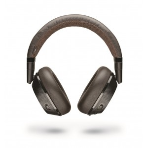 Plantronics BackBeat Pro 2 Noise Canceling Over The Ear Bluetooth Wireless Headphone