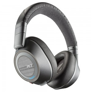 Plantronics BackBeat Pro 2 SE Special Edition Noise Canceling Bluetooth Wireless Headphone