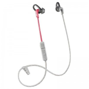 Plantronics Backbeat Fit 305 Bluetooth Wireless Sport Headphone