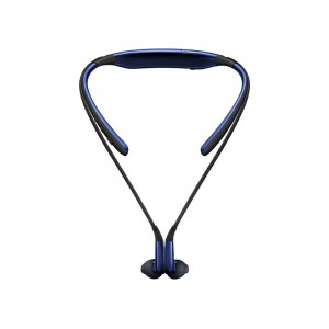 Original Samsung Level U Wireless Bluetooth Stereo Headset