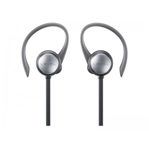 Original Samsung Level Active Stereo Wireless Bluetooth Headset