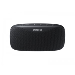Original Samsung Level Box Slim Water Resistant Stereo Bluetooth Speaker