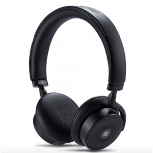 Remax RB-300HB Touch Control Bluetooth Wireless Headphone
