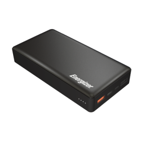 Energizer UE20015CQ QC3.0 20000mAh Power Bank