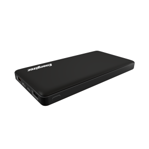 Energizer UE10015CQ 10000mAh QC3.0 & Type-C Input Power Bank