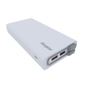 Energizer UE20001QC 20000mAh Qualcomm 3.0 With Cable Power Bank