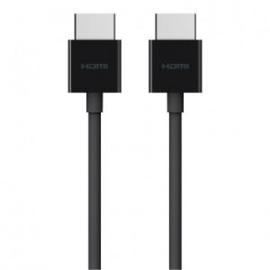 Original Belkin UltraHD Premium HDMI® Cable (2 Metre)