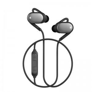 Rock Space Mutto Sweatproof Sport Bluetooth Wireless Headphone