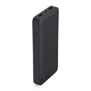 Original Belkin Pocket Power 15000mAh Portable Power Bank
