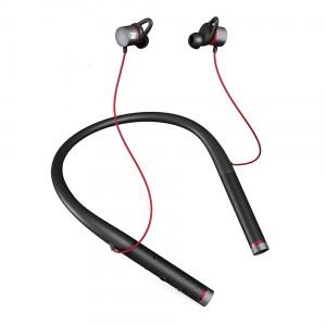 Rock Space Mudo Neckband Bluetooth Wireless Headset