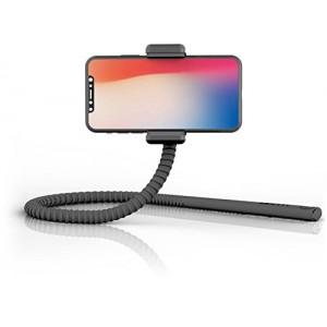 Zbam GekkoStick Flexible Selfie Stick Monopod