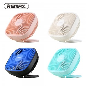 Remax F23 Apolar series Mini Desktop Portable Fan