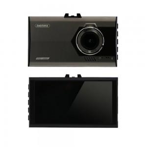 Remax CX-05 Blade series 140' Ultra Wide-Angle Lens HD DVR Car Camera