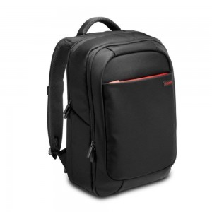 "Original Spigen New Coated Backpack fits up to 15"" Laptop Notebook"