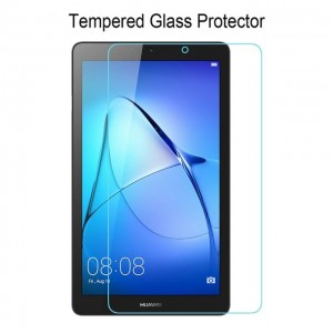 Tempered Glass Screen Protector For Huawei MediaPad M5 Pro 10.4""