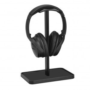 Avantree HS909 Neetto series Headphone Stand