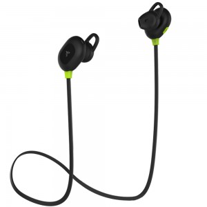 Avantree HS132 Sport Bluetooth Wireless Headset