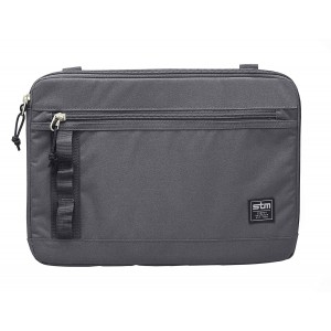 "Original STM ARC Sleeve bag for 15"" Laptop Notebook Tablet"