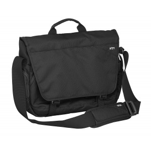 "Original STM Radial series Messenger bag for 15"" Laptop Notebook Tablet"