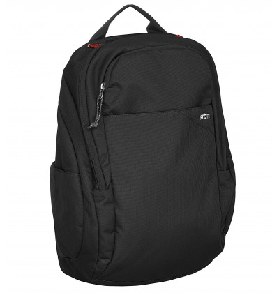 "Original STM PRIME series Backpack bag for 13"" Laptop Notebook Tablet"