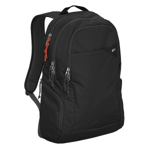 "Original STM Haven series Backpack bag for 15"" Laptop Notebook Tablet"
