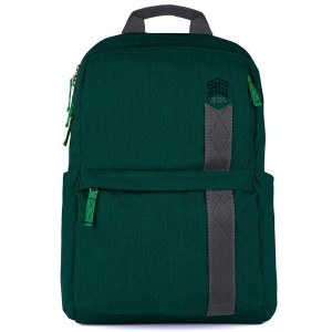 "Original STM BANKS series Backpack bag for 15"" Laptop Notebook Tablet"