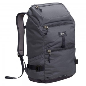 "Original STM DRIFTER series Backpack bag for 15"" Laptop Notebook Tablet"