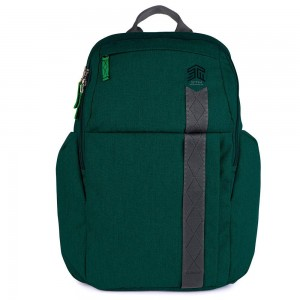 "Original STM KINGS series Backpack bag for 15"" Laptop Notebook Tablet"