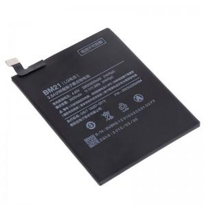 Xiaomi Mi Note BM21 3000mAh Standard Replacement Battery