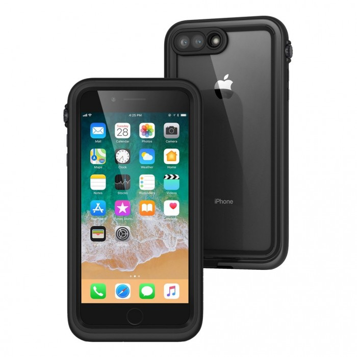 pretty nice 90e9e 8fef8 Original Catalyst Waterproof Case for Apple iPhone 8 Plus