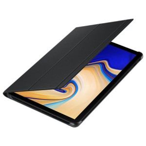 Original Samsung Book Cover Case for Samsung Galaxy Tab S4 10.5
