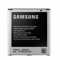 High Quality Replacement Battery for Samsung Galaxy V