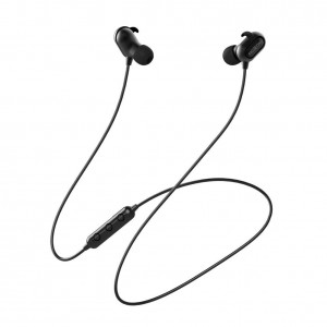 Moxom MOX-33 Noise Cancelling Bluetooth Wireless Sport Headphone