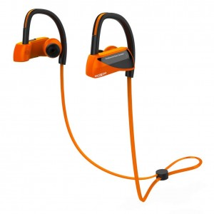 Moxom MOX-22 Noice Cancelling Waterproof Stereo Bluetooth Headset