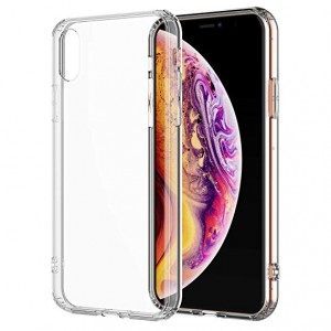 Anti-Shock Drop Proof Air Bag Case for Apple iPhone XS Max