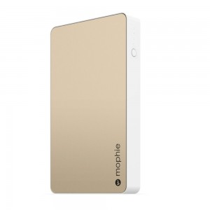 Original Mophie Powerstation 6000 mAh Power Bank