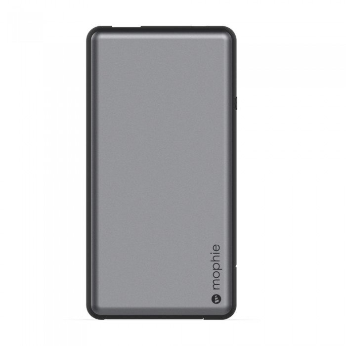 best website ead71 9d62a Original Mophie Powerstation Plus with Switch Tip Cable 6000 mAh ...
