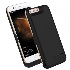 External Power Case Power Bank 5500mAh for Huawei P10
