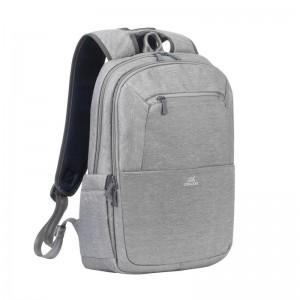 e15ac94b50 Original Rivacase Suzuka 7760 Series Backpack fits 15.6