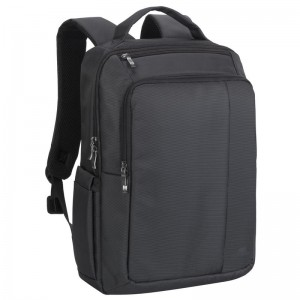 "Original Rivacase Central 8262 Series Backpack fits 15.6"" Laptop"