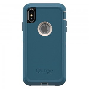 Original Otterbox Defender Series Screenless Edition Case for Apple iPhone Xs Max